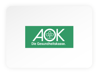 mp_partner-aok_c
