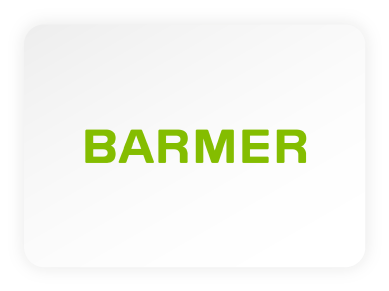 mp_partner-barmer_c