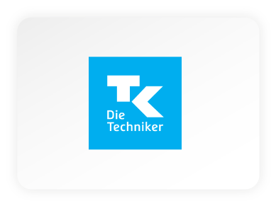 mp_partner-die_techniker_c