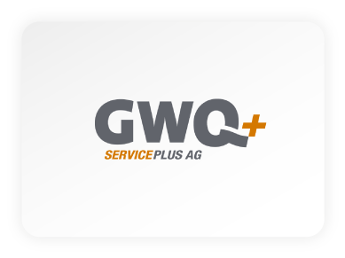mp_partner-gwq_c