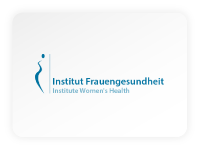 mp_partner-institut_frauengesundheit_c