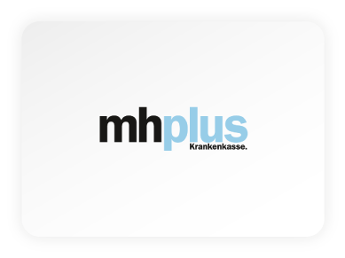 mp_partner-mh_plus_c