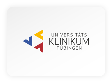 mp_partner-tuebingen_c