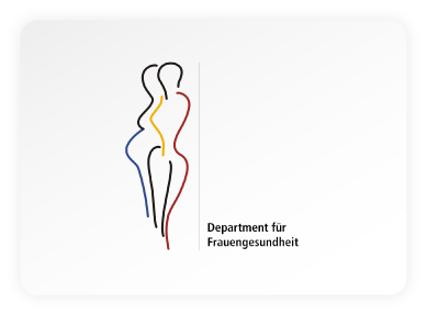 mp_partner-department_frauengesundheit_c